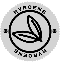 Myrcene Icon