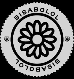 bisabolol250px Timbr