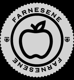 farnesene250px Timbr