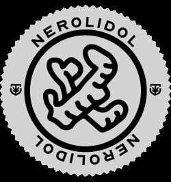 nerolidol250px Timbr